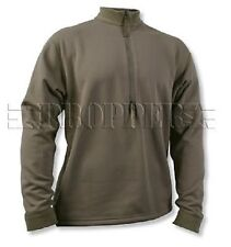 US ADVENTURE TECH PROPPER APCU Level III Pullover Army Military Pulli Alpha XL