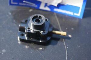 Kyosho-carburador-pieza-de-repuesto-049-1259-nuevo-de-negocios-resolucion-rare-vintage