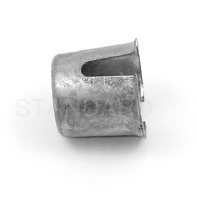 Standard Motor Products   Battery Post Shim  BP56