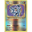 Carte-Pokemon-XY12-Evolutions-EX-Holo-Rare-Reverse-Secrete-Neuf-VF