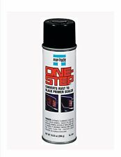 MarHyde 3M One-Step Converter Rust - 3M-3509