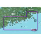 BlueChart g2 Vision North Maine - Maps for GPSMAP 40XX, 420, 42XX, 430, 440, 450, 50XX, 520, 525, 52XX, 530, 535, 540, 545, 550, 555