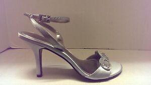 à marinelli talons habillés Reina A pour Evening 149 99 Chaussures femmes Ew6dqB