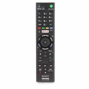 Original-Sony-Control-remoto-para-KD49XD7005BU-Smart-4K-Ultra-Hd-Hdr-49-034-LED-TV