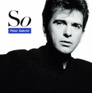 Peter-Gabriel-So-VINYL