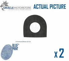 Blue Print ADZ98017 Anti Roll Bar Bush pack of one