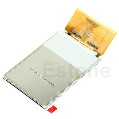 "Touch Screen Module Pixels 3.5"" TFT MCU Interface LCD Display Vertical 320 x 480"