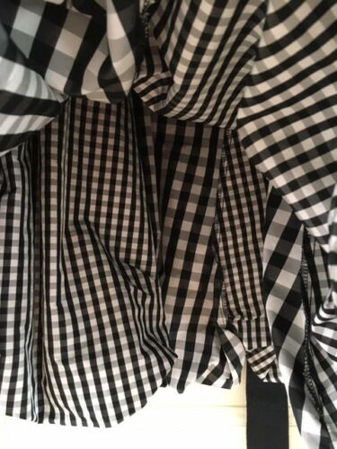 Matching Top Ladies Collezione And Skirt YwxCZWOq