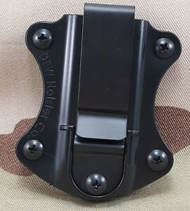 380-amp-9mm-Mag-Pouch-Magazine-Holster-fits-ALL-Single-Stack-9mm-amp-380-Magazines
