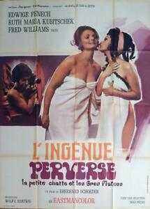 Tell patite redhead in sexy movie apologise