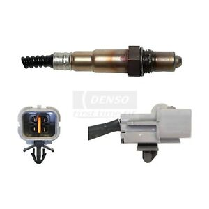 Oxygen Sensor-OE Style DENSO 234-4264