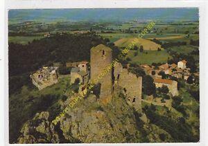 CP-43410-Leotoing-Ruins-of-The-Castle-Dominate-La-Valley-Allagon-Edit-Artaud
