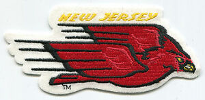 1994-2005-NEW-JERSEY-CARDINALS-MINOR-LEAGUE-BASEBALL-NY-PENN-5-5-034-TEAM-PATCH