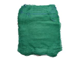 Netzsäcke verde zwiebelsäcke papas raschelsäcke red saco brennholzsäcke