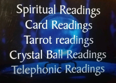 Psychic reading in South Africa | Gumtree Classifieds in