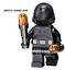 Star-Wars-Minifigures-obi-wan-darth-vader-Jedi-Ahsoka-yoda-Skywalker-han-solo thumbnail 152