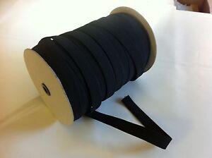 gummi gummiband f r cabrio verdeck verdeckmontage. Black Bedroom Furniture Sets. Home Design Ideas