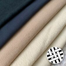 Elvis Presley Fabric Poly Cotton 1m x 1.4m
