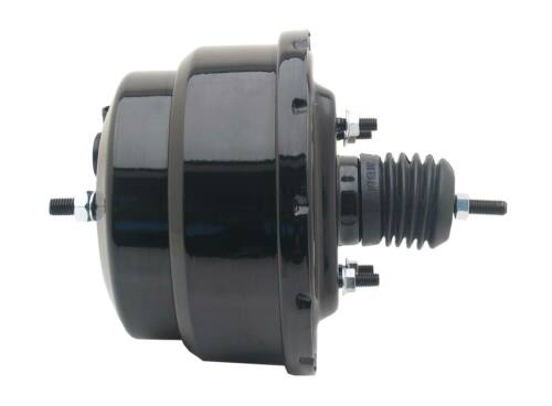 1965-68 /& 69-70 Chevy Impala Power Brake Booster Conversion for Disc Drum