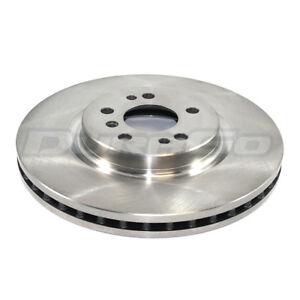 Disc-Brake-Rotor-fits-2006-2012-Mercedes-Benz-R350-ML350-GL320-ML320-R320-DURAG