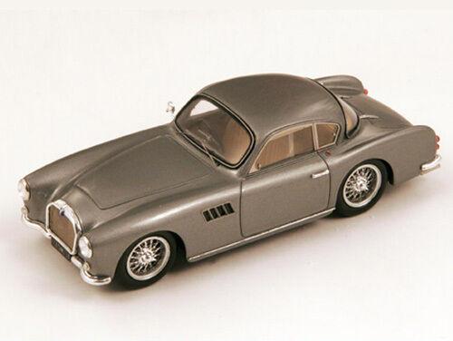 Funke 1 43 s2719 talbot lago 2500 coupé - modell t14 ist 1955 neu