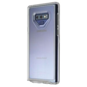 OtterBox-Symmetry-Series-Hybrid-Case-for-Samsung-Galaxy-Note-9-Clear