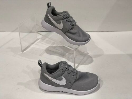 Gray 749430-033 Nike Roshe One Shoes