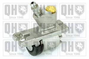 Quinton-Hazell-BWC3263-Roue-Cylindre-De-Frein-RC512402P-OE-QUALITY