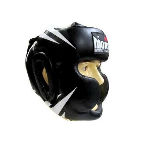 MORGAN V2 ENDURANCE  FULL FACE HEAD GUARD  for sale