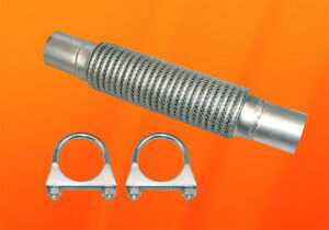 TUBO-FLEX-Interlock-AUDI-A3-3-2-V6-quattro-184KW-BUB-bmj-BDB-1k0254502kx-03