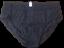 Mens-Briefs-2-Pieces-Evernew-Midi-Long-Cotton-Flex-Outer-sloggi-Underwear-Bipack thumbnail 13