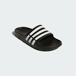 Details Adidas Blackwhite Sport New Slides 10 5 Duramo About 44 Athletic Sandals G15890 Mens TOkuXwPZi