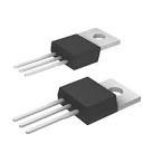 "TIP32C Transistor semi-conducteur /""Société britannique depuis 1983 Nikko/"""