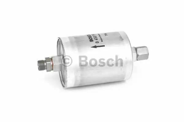Bosch 0450905907 Filtro Combustible F5907