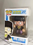 miniature 5 - FUNKO POP The Beatles John Lennon Paul George Ringo Starr Paul McCartney Meanie