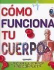 Como Funciona Tu Cuerpo by Thomas Canavan (Paperback / softback, 2016)
