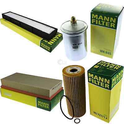 Filtre à Air Filtre Neuf Homme-Filtre C 34 104