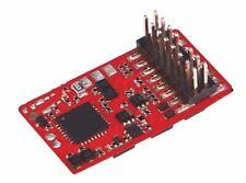 OVP Piko 56403 Multiprot NEU Smart Decoder 4.1 8-polig // SUSI-Schnittstelle