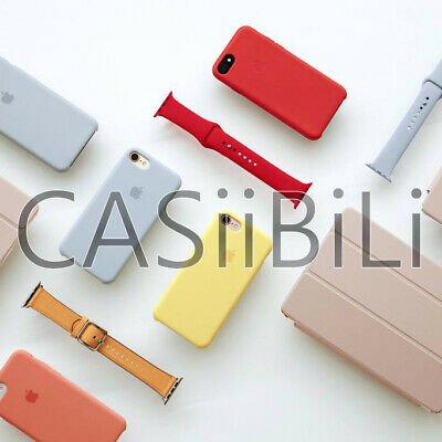 Casiibili Store