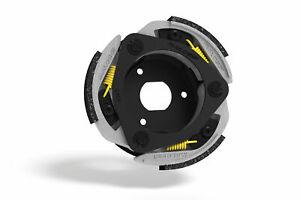 HONDA-REFLEX-250-4T-LC-2001-gt-MAXI-DELTA-CLUTCH-5211467