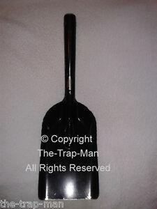 Pelle à charbon acier peint pelle à charbon fournis par le Trapman libre del  </span>