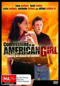 Confessions-Of-An-American-Girl-DVD-2006-t11