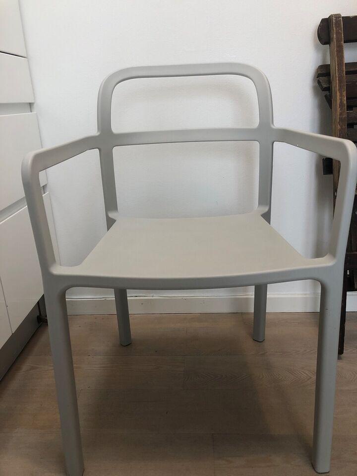 ypperlig stol ikea