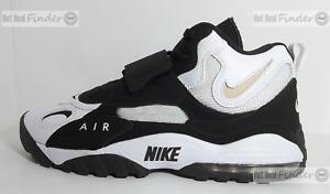 Max training 525225 la de dernière Turf taille Nouveau Chaussures 10 Nike 180 Air Speed U1wEC0