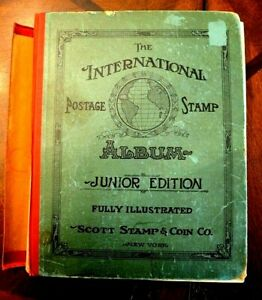 CatalinaStamps-Junior-International-Stamp-Album-1930-932-Stamps-D70