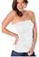 Cape-Cardigan-Femmes-Tricot-Femmes-Long-Pull-Pour-Femme-Poche-Baggy-Oversize miniature 8