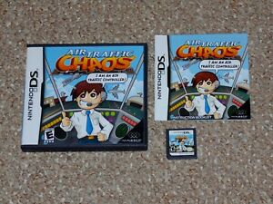 Air-Traffic-Chaos-Nintendo-DS-Complete