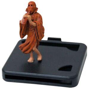 D/&D Prepainted Miniature God of the Bloody Tongue Arkham Horror