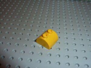LEGO-Yellow-brick-ref-30165-set-7243-4888-3844-4048-7044-4097-4956-7638