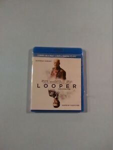 Looper-Blu-ray-Disc-2012-New
